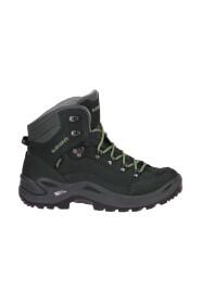 Gore-Tex Walking Shoe