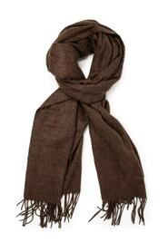 Clothes Scarf