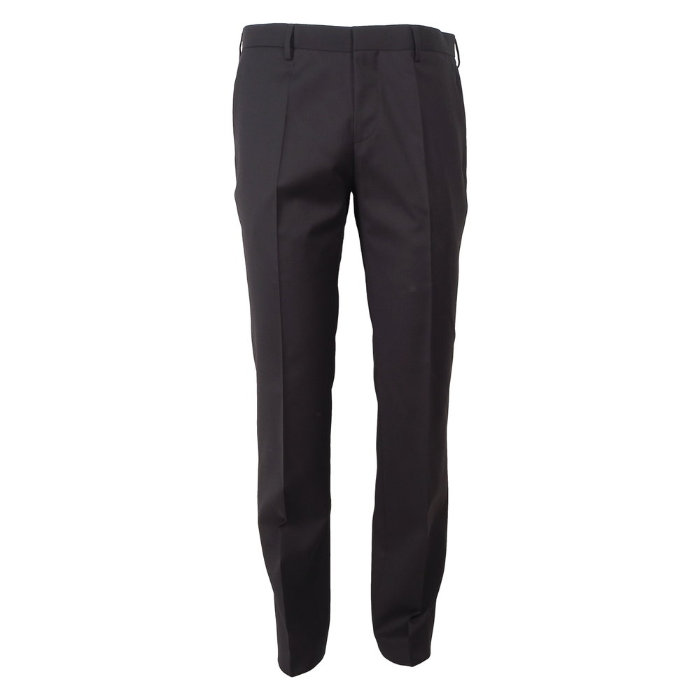 Hayes Cyl' Suit Trousers