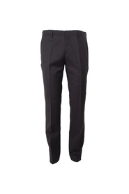Hayes Cyl 'Suit Bukser