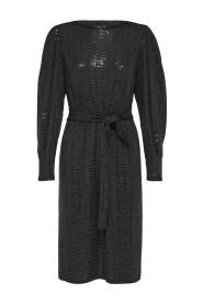Slfsandra Knee Dress