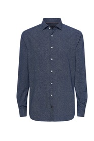 WASHED PRINT CLASSIC, 0GY