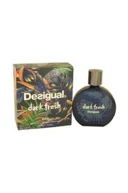 Dark Fresh Eau De Toilette Spray