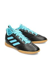 Children's Football Predator G25830 35