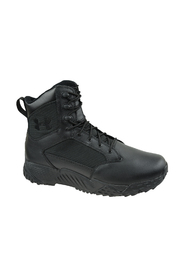 Under Armour Stellar Tactical 1268951-001