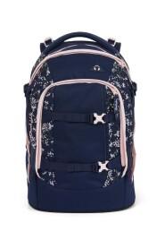 Skoletaske Pack
