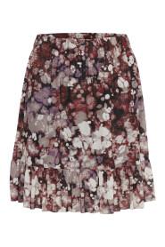 LIla Skirt