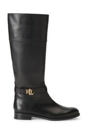 Baylee Boots Sko