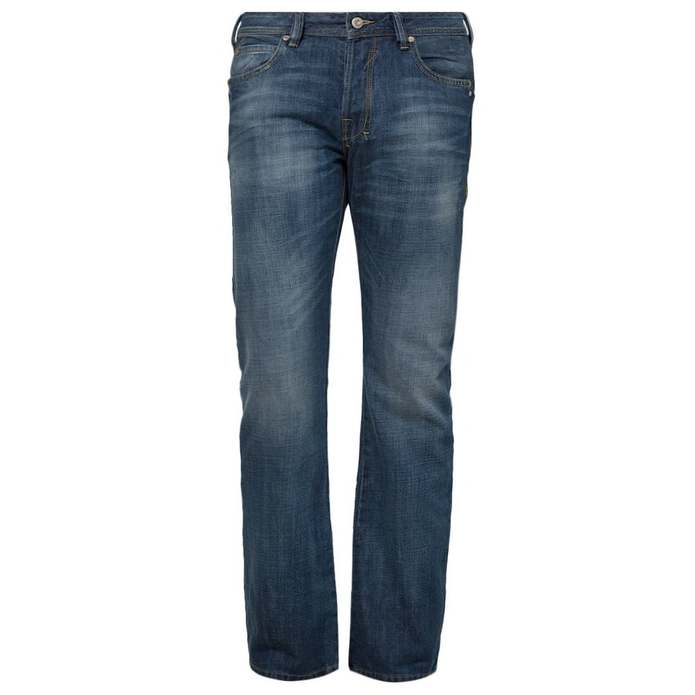 Boot Jeans 50186-2113-2426