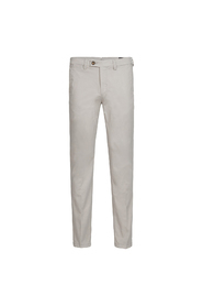 PP0Q0A0006 Trousers