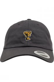 Trophy Dad Cap
