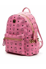 Small Stark Side Studs Backpack