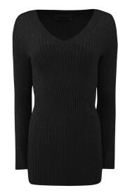 Sweater reindersw051