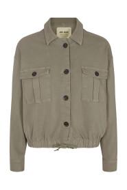 Quinn Flow Jacket