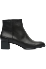 Ankle Boots Katie