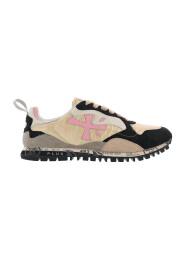 Runsead Sneakers