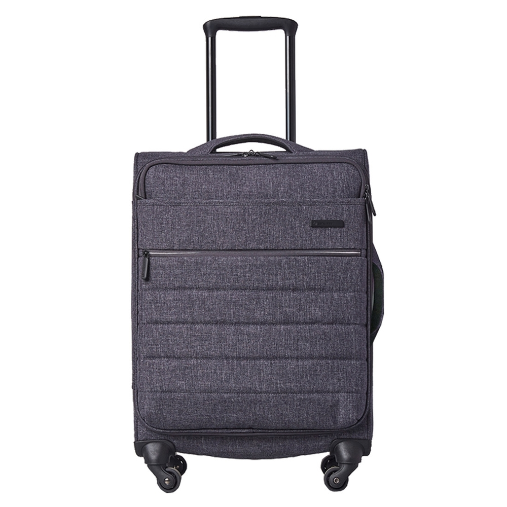 Piccadilly 81 cm koffer