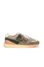 Sneaker Torrun
