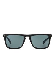 OV5189S 1031R8 Sunglasses