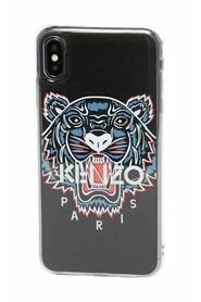 tiger cover xs max case