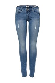 fit Jeans Coral sl SK