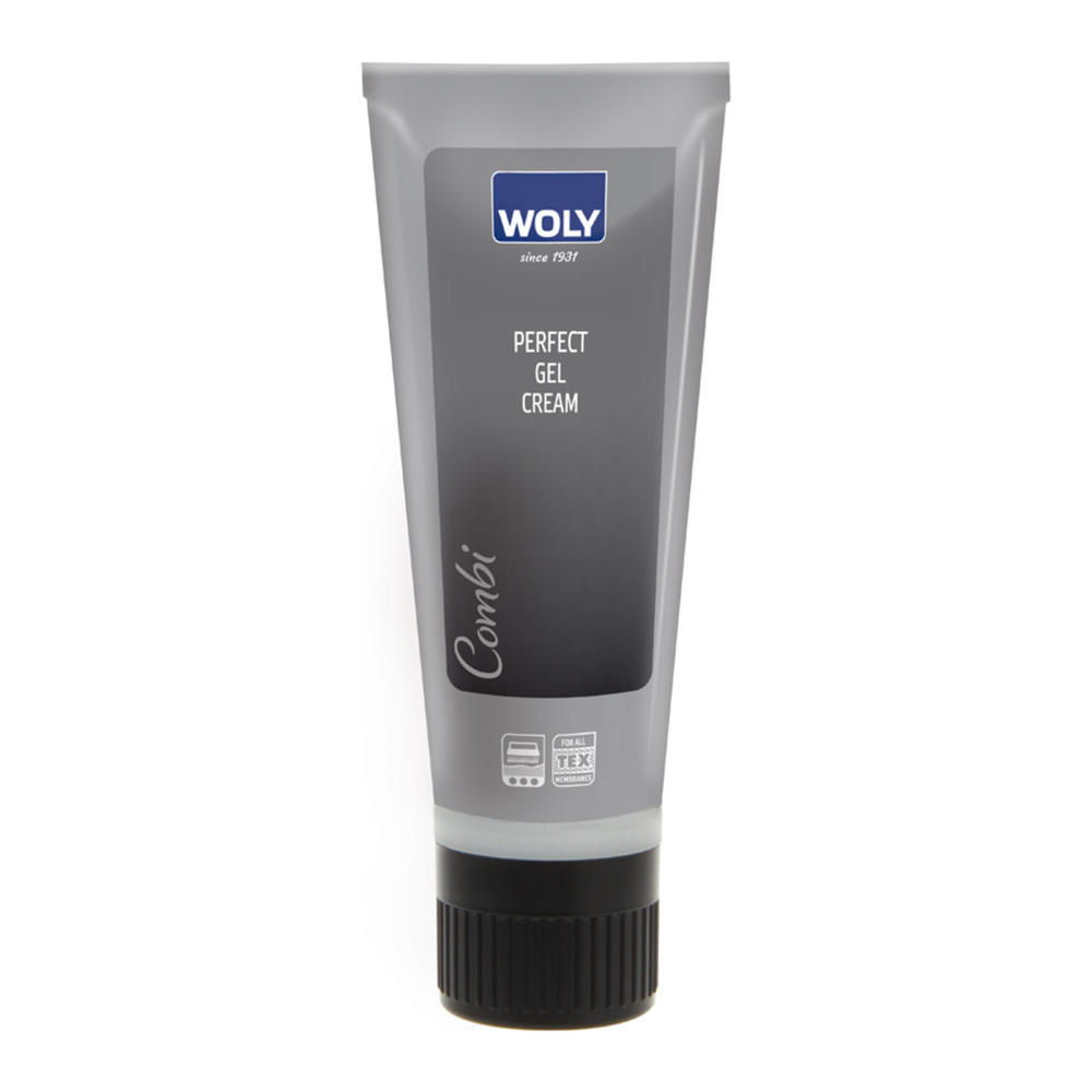 Woly Perfect Gel Cream