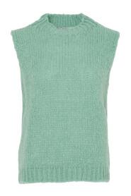 Kala Vest Wool 12504