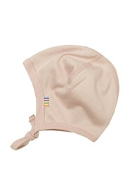 Babylue hat