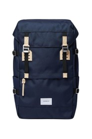 Harald Backpack