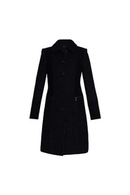 MARGARETT COAT