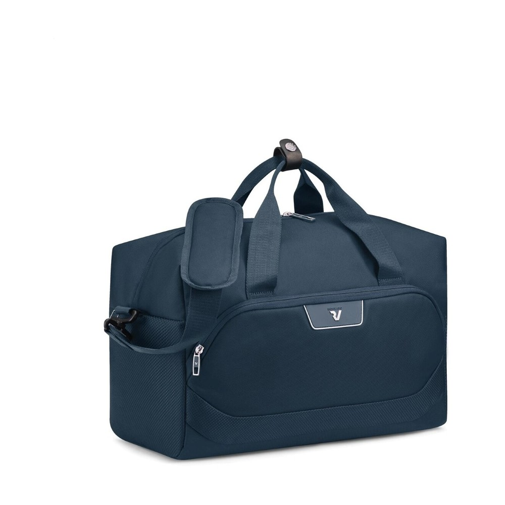 Blue Joy cabin bag | Roncato | Weekendtassen | Herentassen