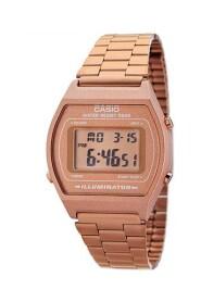 Watch UR - B-640WC-5