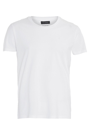 T-SHIRT MIAMI STRETCH
