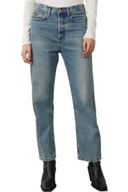 Dana kape shatter jeans