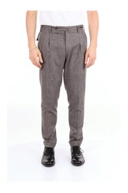 CM03HF22ZS0HE1 Trousers