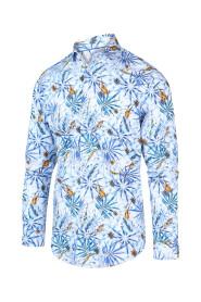 Overhemd 2046.21