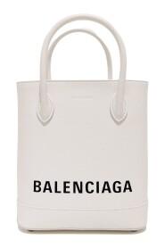 Ville Tote Handle Bag
