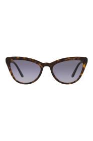 Sunglasses 01VS 2AU08I