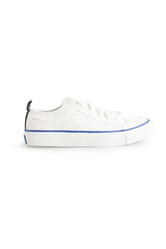 Sneakersy S-Astico