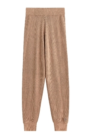 Spodnie Thusa