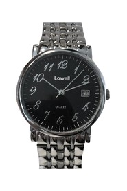 watch PL5070-0200