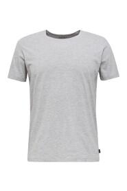 T-shirt 990EE2K302