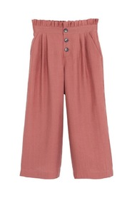 TROUSERS --