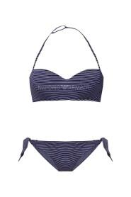 Bikini 262640 1P302