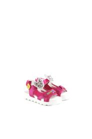 4A0811EX004 Low sandaler