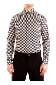 5C055B/A4K0 classic shirt