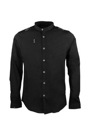 Chemise First
