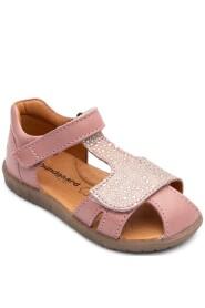Ruba sandaler