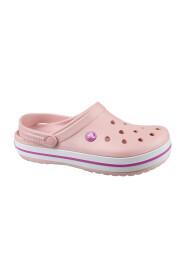Crocs Crockband 11016-6MB