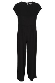 Grace Wide Leg Jumpsuit
